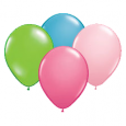 balloon-set-57-115x115
