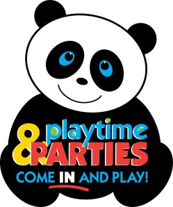 playtimeandparties