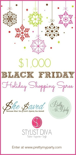 black-friday-shopping-giveaway-2