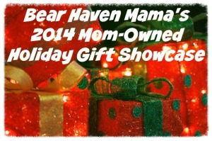 mom-owned gift guide