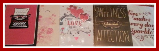 valentine photos 2finished
