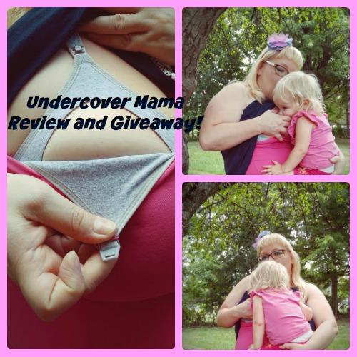 undercovermama4