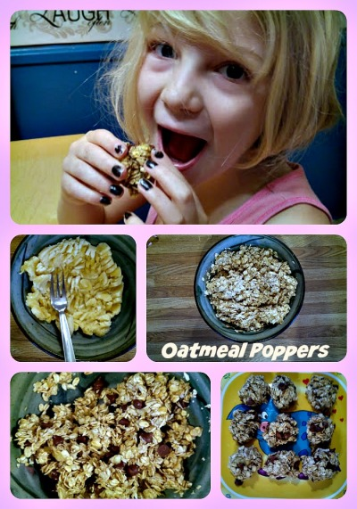 oatmeal-poppers