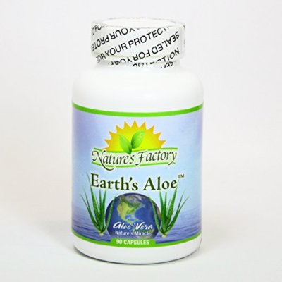 earth aloe.jpg