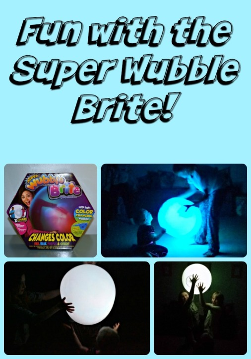 coverwubblebrite.jpg