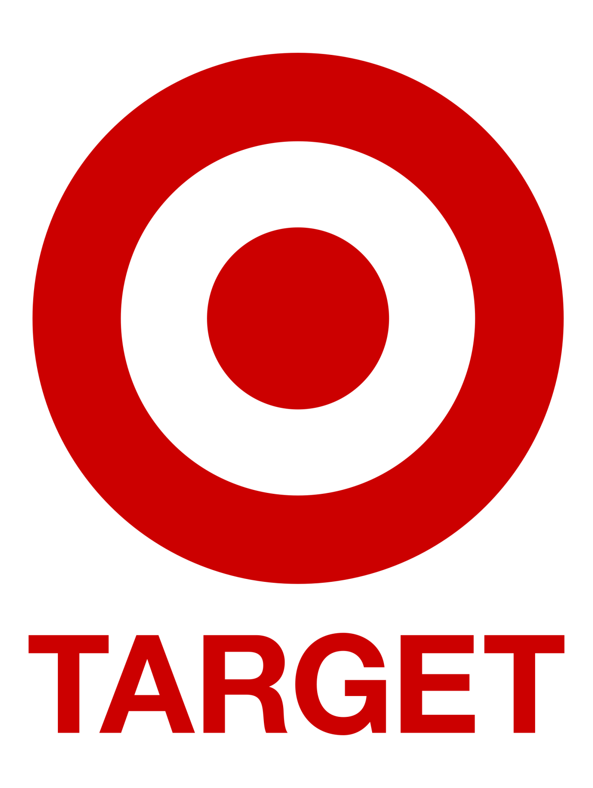 How to win at Cyber Monday Shopping with Target